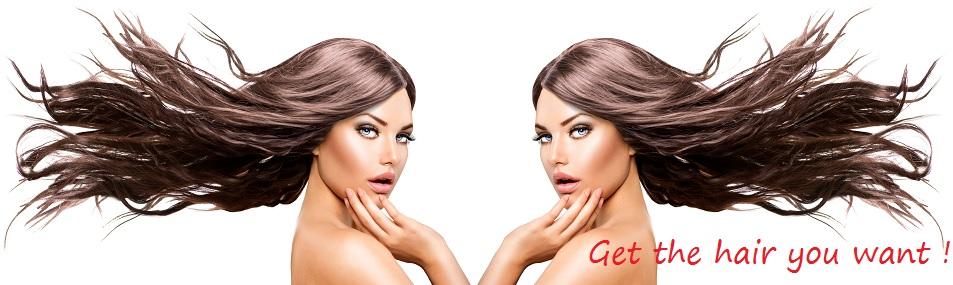 goedkope hair extensions