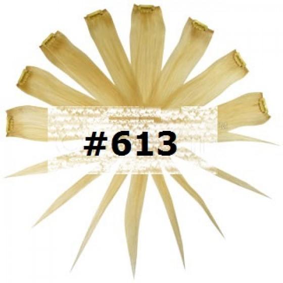 remy-clip-in-highlights-bleach-blonde-613
