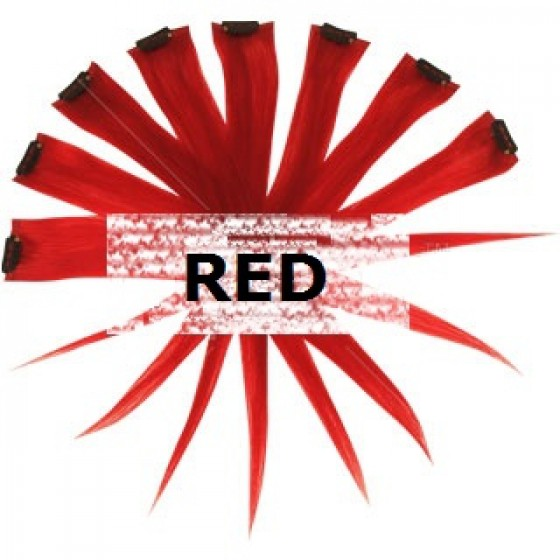 Remy Highlights Rood