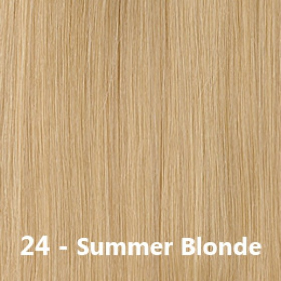 Flip-In Hair Lite 24 Summer Blonde