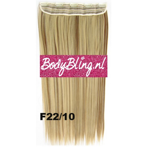 hair-extension-f22-10