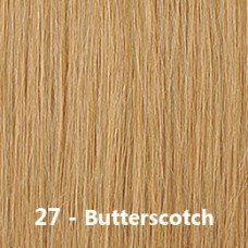 Flip-In Hair Lite 27 Butterscotch
