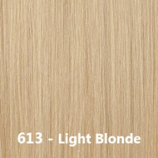 Flip-In Hair Lite 613 Light Blonde