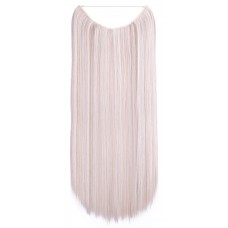 Wire hair straight F16/613