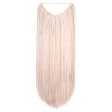Wire hair straight F27B/613