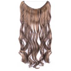 Wire hair wavy F4/27