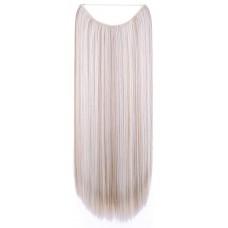 Wire hair straight F6P/613
