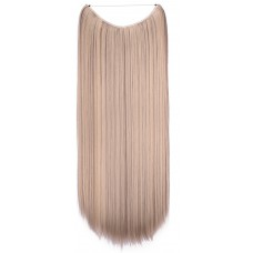 Wire hair straight F9/19