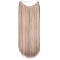 Wire hair straight F9/19