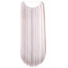 Wire hair straight F9/613