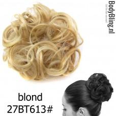 Haar Wrap blond 27BT613#