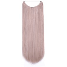 Wire hair straight M12/613