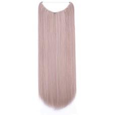 Wire hair straight M12/613