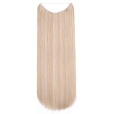 Wire hair straight M27/613