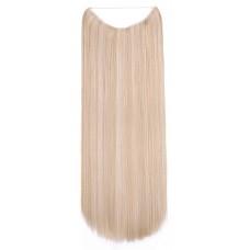 Wire hair straight M27/613