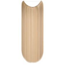 Wire hair straight M27B/613