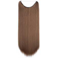 Wire hair straight M4/27