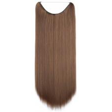 Wire hair straight M4/27
