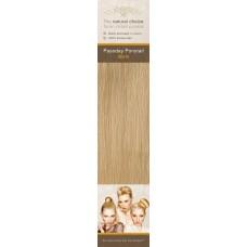 Flip-In Hair Pasoday Ponytail - 24 Summer Blonde