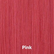 Flip-In Hair Lite Pink