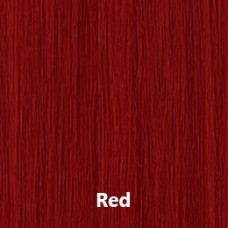 Flip-In Hair Lite Red