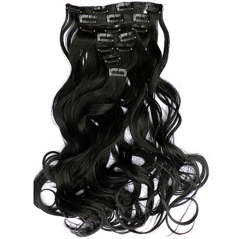 7 set body weave