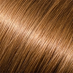 12# Light Golden Brown