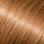 16# Medium Blonde