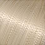 60# Vanilla Creme Blonde