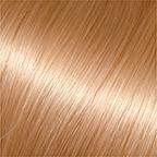 613# Platinum Blonde