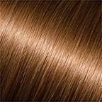 8# Light Brown