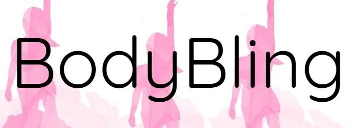 BodyBling.nl